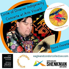 davidhe Circle of Diverse Indigeneity (logos).jpg