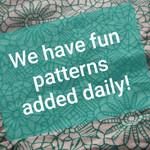 patternsaddeddaily.jpg
