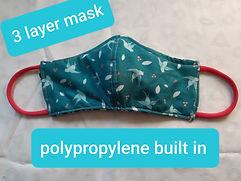 polypropylene mask.jpg