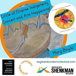 margThe Circle of Diverse Indigeneity (logos).png
