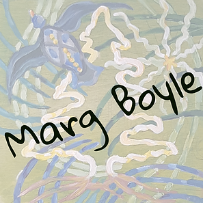 Marg Boyle.png