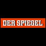 Der Spiegel 2012