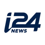 i24news 2019