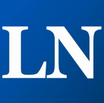 Lidove Noviny 2016