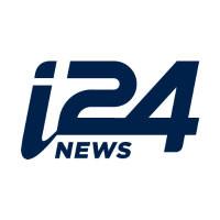 i24news 2018