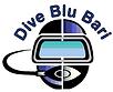 Dive Blu Bari