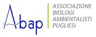 ABAP - Associazione Biologi Ambientalisti Pugliesi