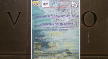 corso Archeosub 2015 006.JPG