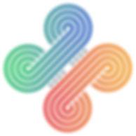 archeoexplora logo.jpg