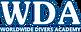 wda-770x300.png