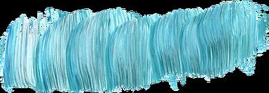 paint-brush-stroke-4-22.png