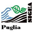 SIGEA Puglia