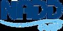 Logo NADD