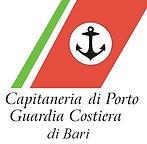 Capitaneria di Porto - Guardia Costiera - Bari