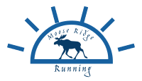 Moose Ridge Running Logo.png