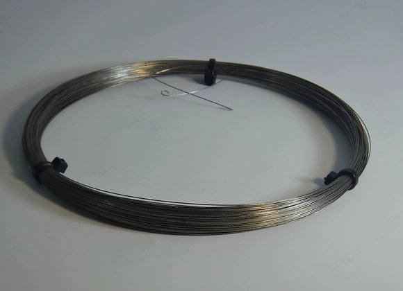 Диаметр 0,31 мм моток 80 метров (ВО)