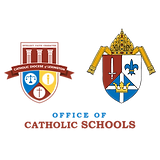 diocesan crest and logo.png