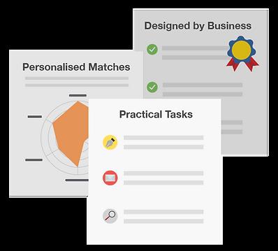 company_tasks.png