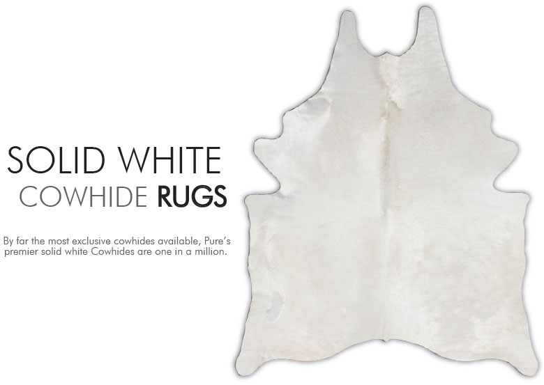 07-solid-white