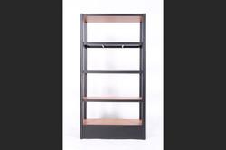 Pline Shelf