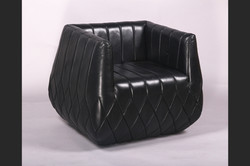 LEIT Armchair