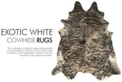 10-exotic-white