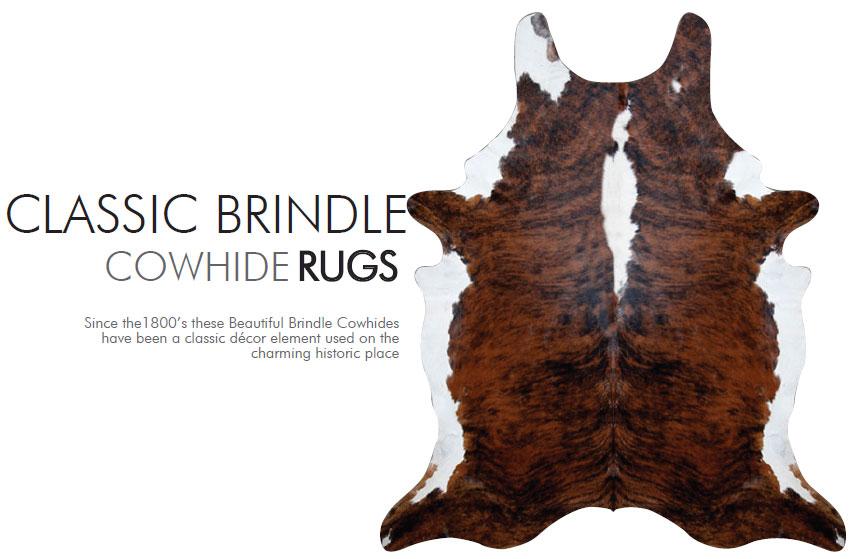 09-classic-brindle
