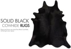 06-solid-black