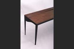 Natee Working Table