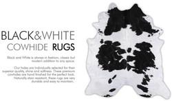 05-black-white