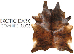 02-exotic-dark