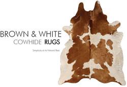11-brown-white