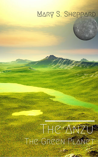 The Green Planet Cover.jpg