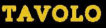 Tavolo App.png