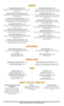 Napoleons Brunch Menu 1-20-2020_page-2.j