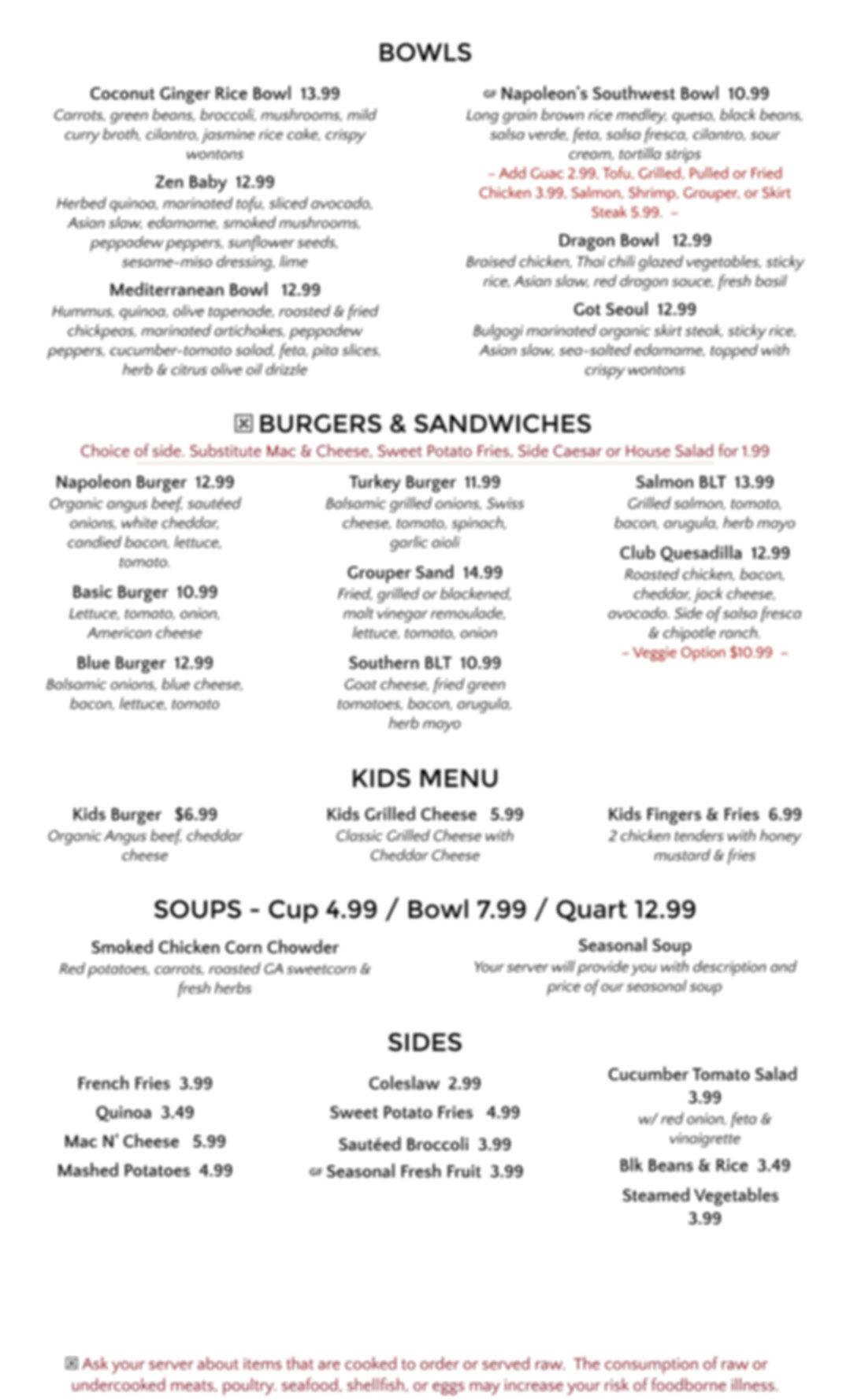 Napoleons Dinner Menu 5-27-2020_page-2.j