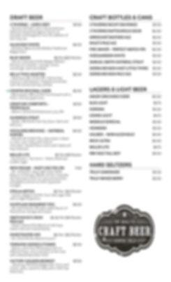 Napoleons Beer Menu 05.27.20_page-1.jpg