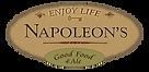 DB_napoleon_Parchment5.png