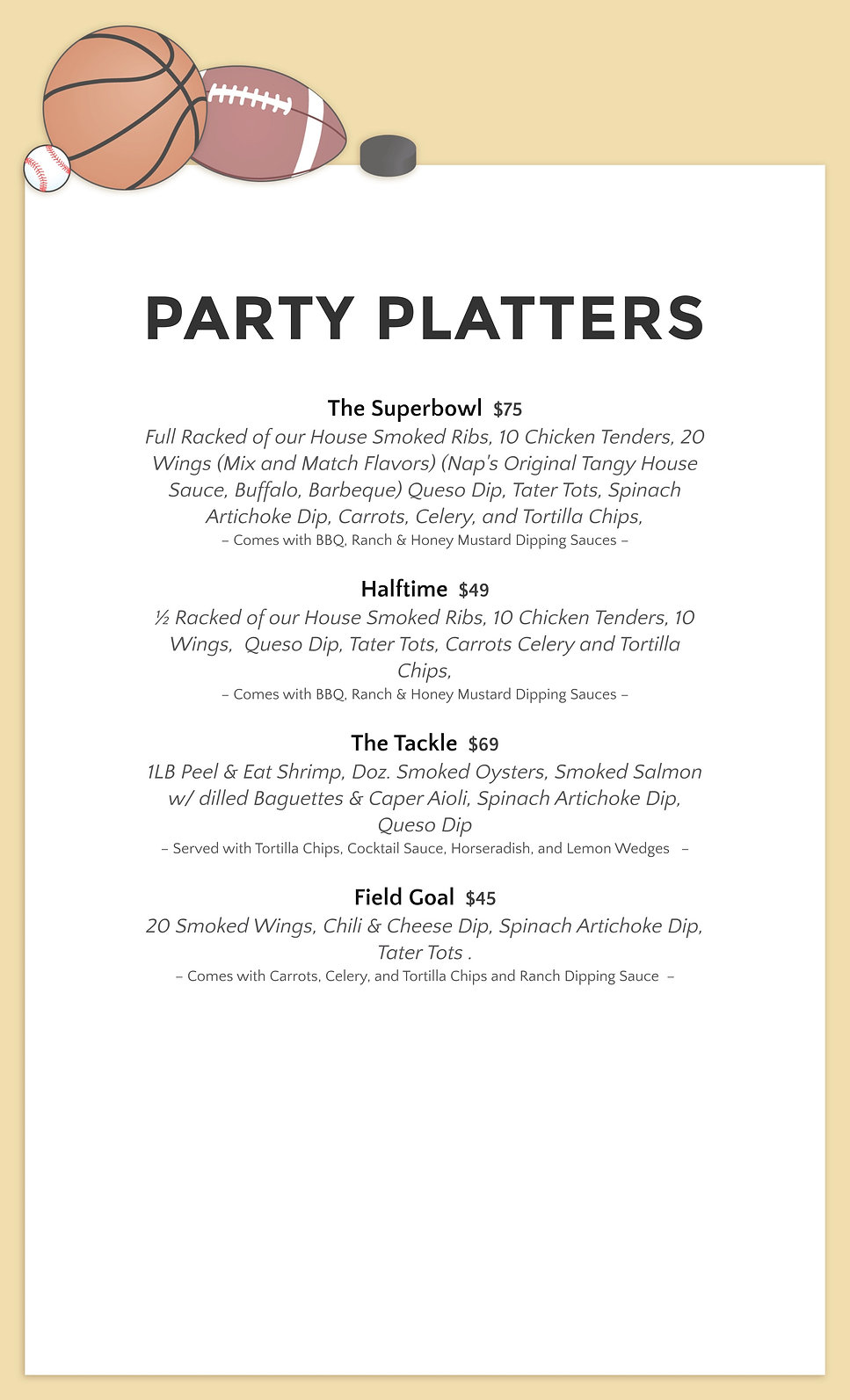 Party Platters_page-1.jpg