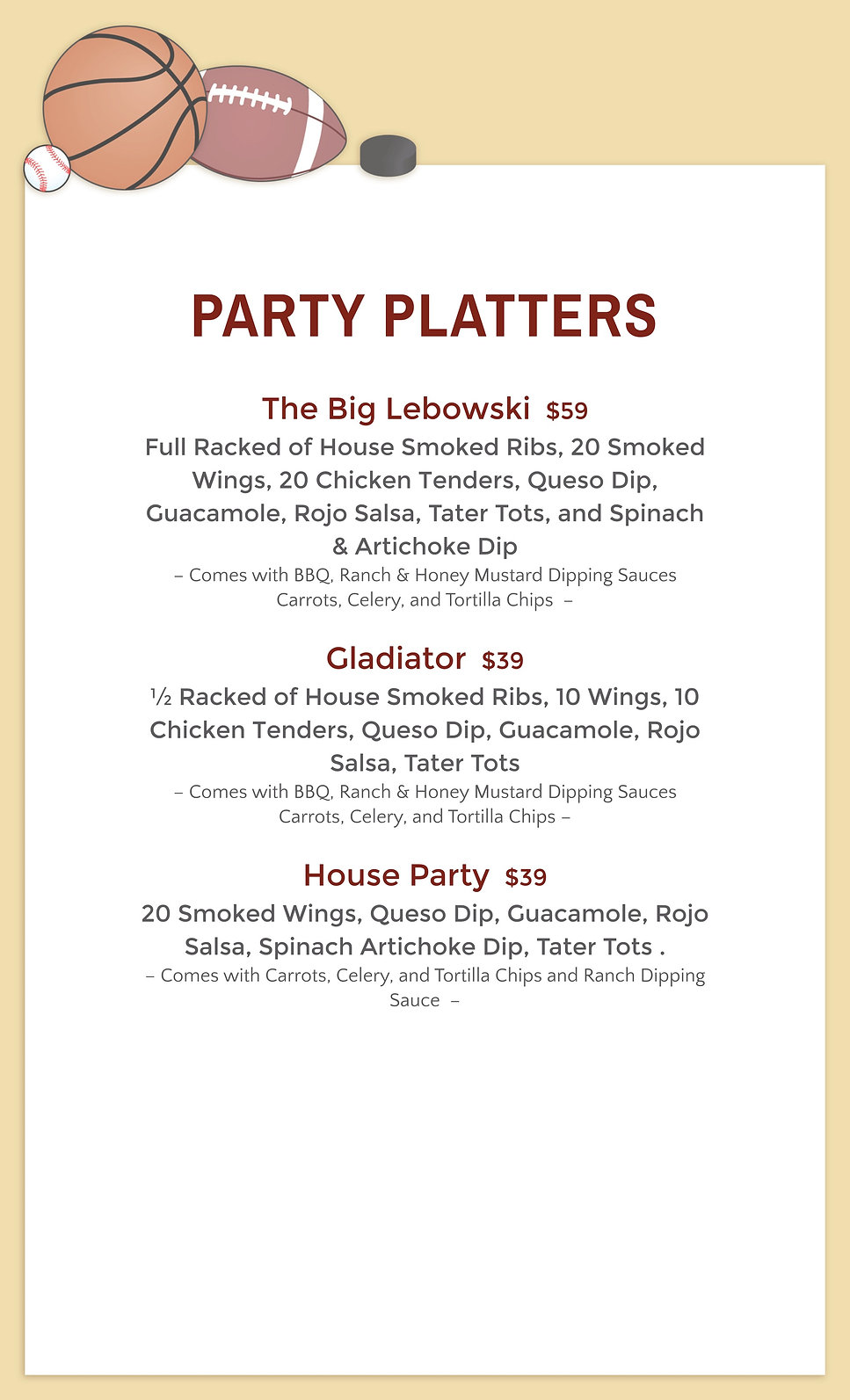 Party Platters 10-23-20 _page-1.jpg