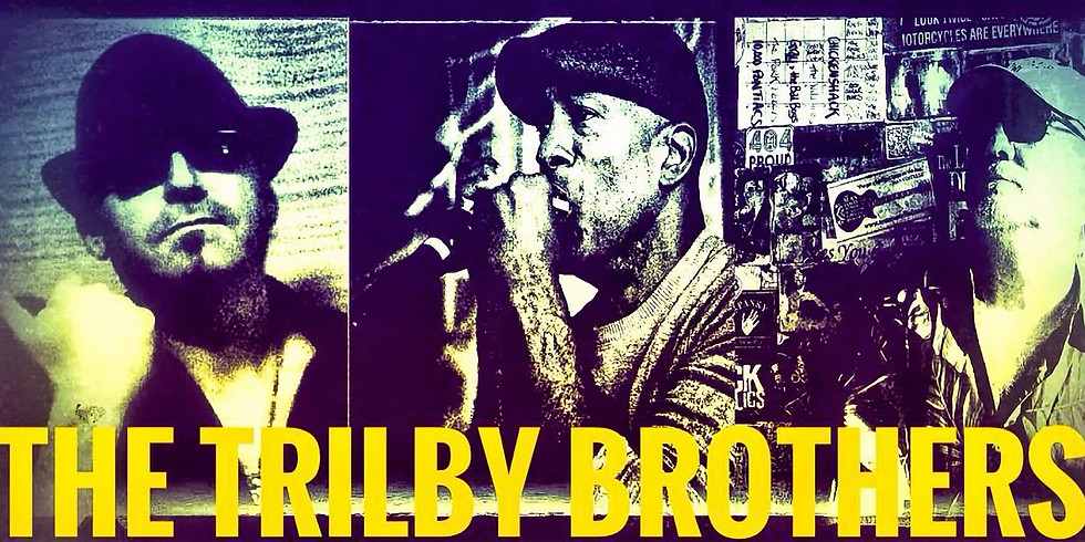 The Trilby Brotehrs