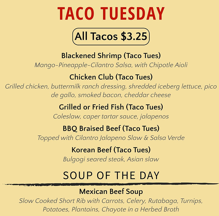 TACO TUESDAY - Mexican Beef Soup_page-1 (1).jpg