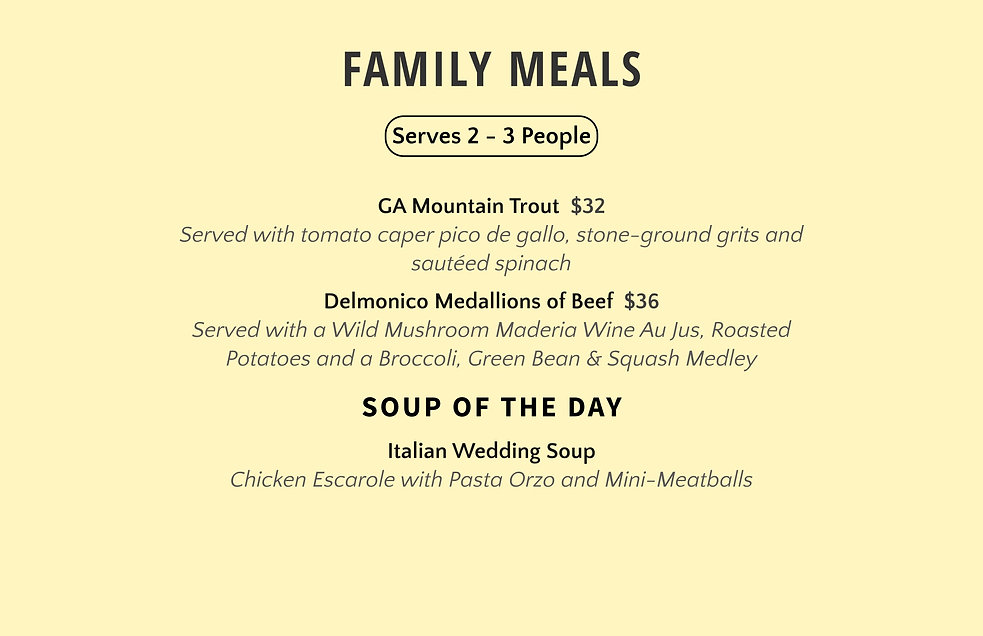 Family Meals 6-12-2021_page-1.jpg
