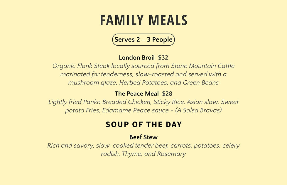 Family Meals 4-16-2021_page-1.jpg
