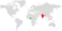 World Distribution - Non USA.png