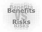 Business Valuation Benefit - Risk Analysis Report