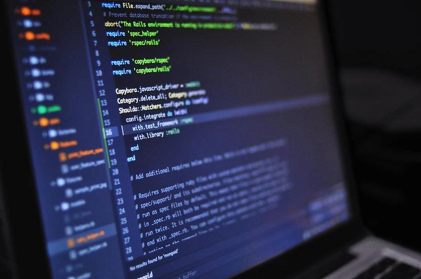 Firmware Software.jpg