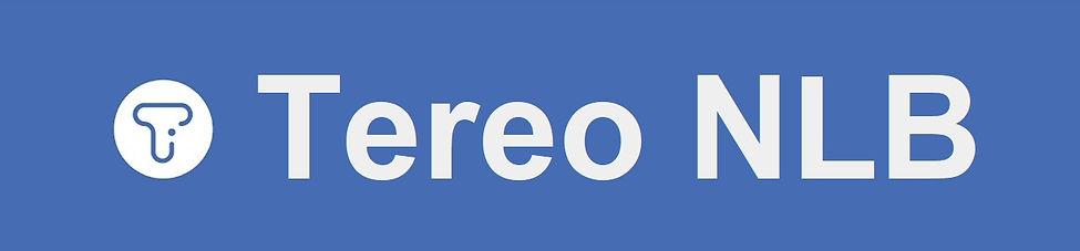 Tereo NLB Footer.jpg