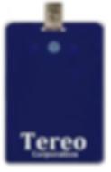 Blu-Badge 3.png