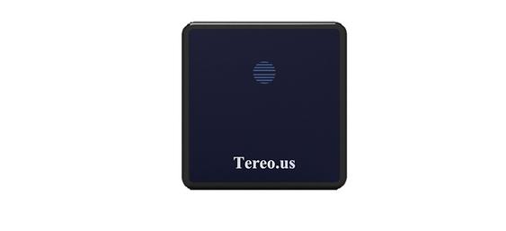 Blu-Mini Tereo-US - white background.png